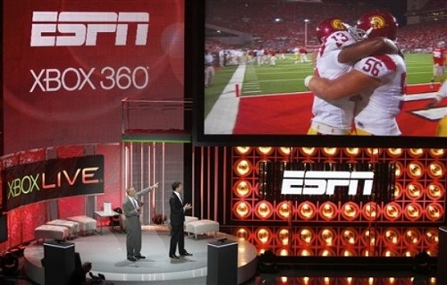 football teams espn 360 college football